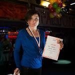 2013.10.26 Ettevõtete Sügismängud 2013 - Pokker ja pidu Venuses - AS20131026FSSM_168S.jpg