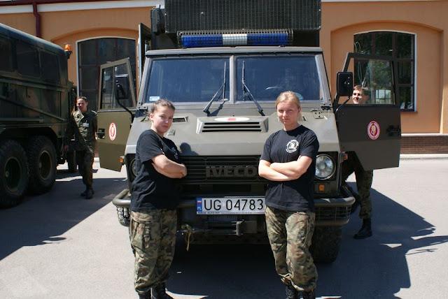 LO idzie do wojska - DSC00782_1.JPG