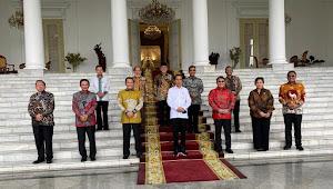 Bamsoet: Presiden Jokowi Akan Hadir Secara Fisik Dalam Sidang Tahunan MPR