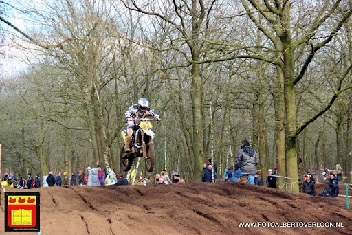 Motorcross circuit Duivenbos overloon 17-03-2013 (128).JPG