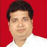 modi fan from delhi (36).jpg