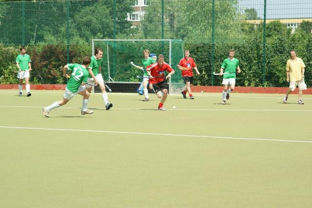 Feld 07/08 - Herren Oberliga in Rostock - DSC02012.jpg