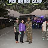 OMN Army - IMG_8771.jpg