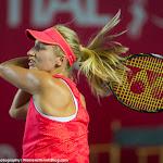 Daria Gavrilova - 2015 Prudential Hong Kong Tennis Open -DSC_4806.jpg