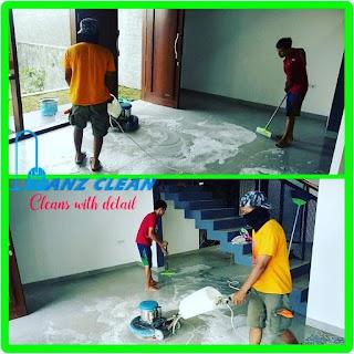 Lagi males bersih rumah, kantor, dsb? panggil anz_clean jasa kebersihan saja