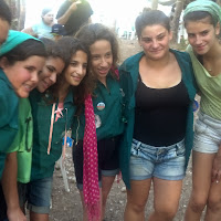 Summer Camp Ben Shemen 2013  - 2012-07-24_17-58-59_58.jpg