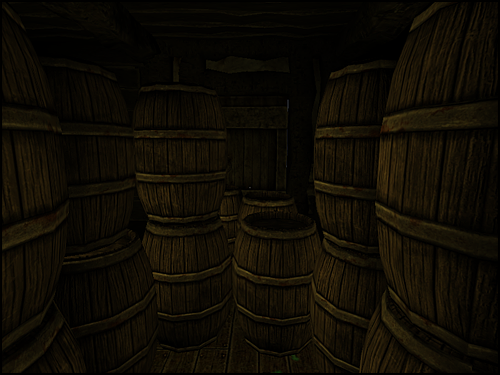 BarrelFort3