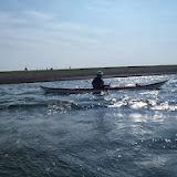 Texel 25 augustus 2013 - P8250128.JPG