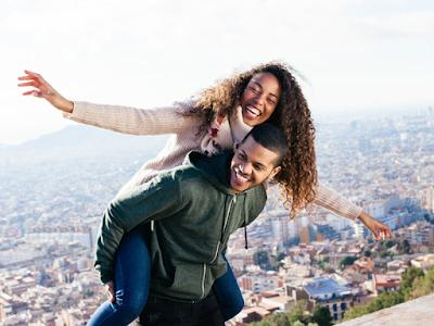 Do you feel emotionally fatigued ? - Modern Dating Challenges. | hellenlifetalks