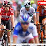 Ronde van Polen - rit 3.jpg