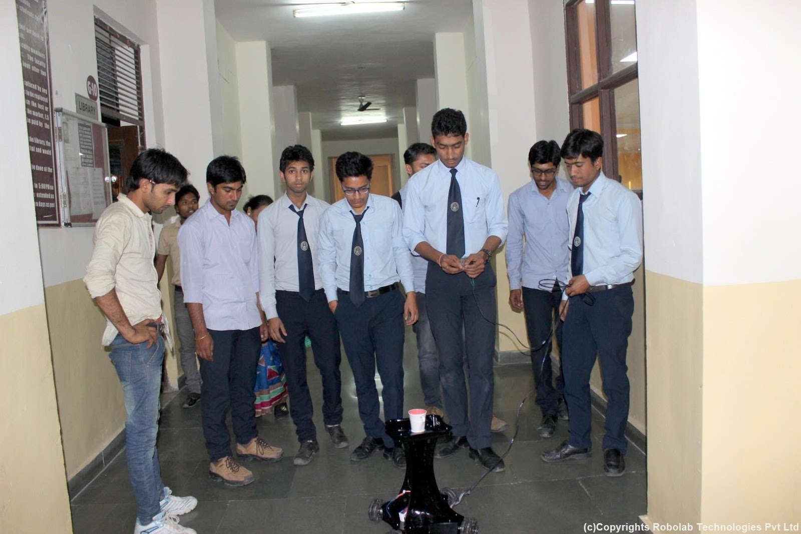 SunderDeep Group of Institutions, Ghaziabad Robolab (17).jpg