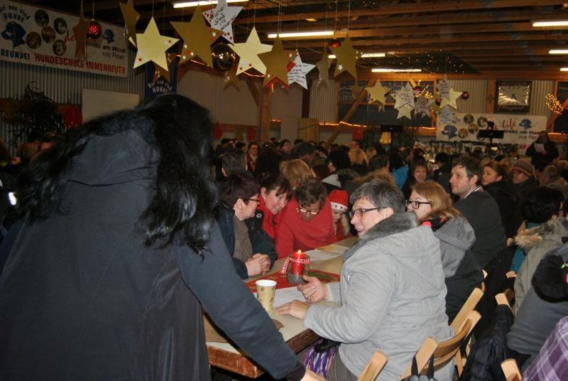 2014-12-14 Weihnachtsfeier - DSC_0260.JPG