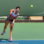 Carla Suarez Navarro - 2015 Bank of the West Classic -DSC_2578.jpg