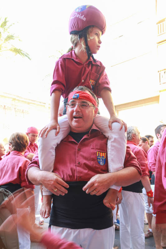 Diada Festa Major Centre Vila Vilanova i la Geltrú 18-07-2015 - 2015_07_18-Diada Festa Major Vila Centre_Vilanova i la Geltr%C3%BA-6.jpg