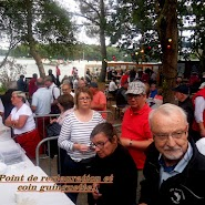 Festival Kerhervy 07.2016 (3).jpg
