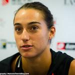Caroline Garcia - 2015 Prudential Hong Kong Tennis Open -DSC_9088.jpg
