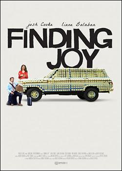 Encontro Com Joy