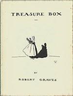 1919-Treasure-Box.jpg