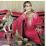 Varsha Subramanian's profile photo
