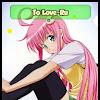 To Love-Ru [26/26][+Ovas][MEGA] BD | 720P [110MB][Sub Español]