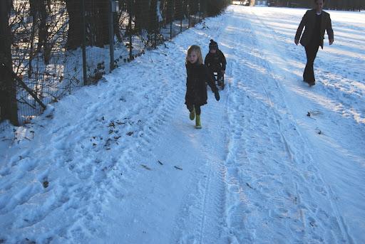 Winter 2010 - DSC_1227.jpg