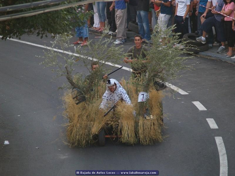 III Bajada de Autos Locos (2006) - AL2006_012.jpg
