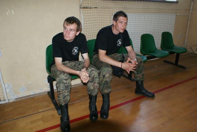 LO idzie do wojska - DSC00749_1.JPG