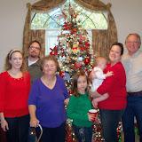 Christmas 2012 - 115_4904.JPG