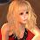 Jullianna Juliesse's profile photo