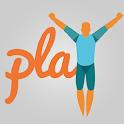 Playwaze icon