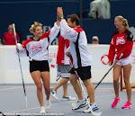 Timea Bacsinszky - 2015 Rogers Cup -DSC_3194.jpg