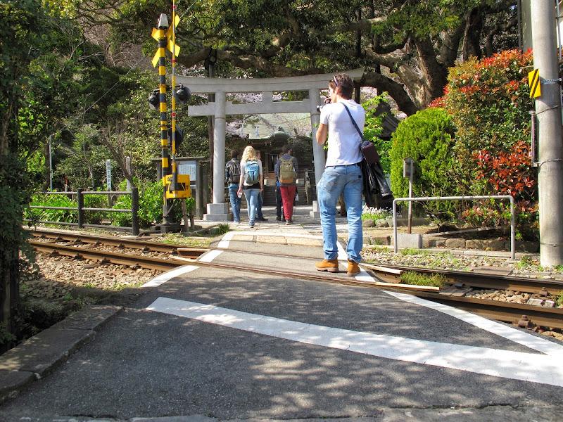 2014 Japan - Dag 7 - max-IMG_1755-0042.JPG