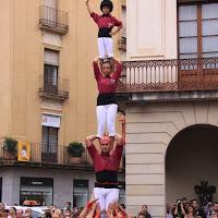 Mataró-les Santes 24-07-11 - 20110724_106_Pd4cam_CdL_Mataro_Les_Santes.jpg