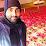 Rashid Madathil's profile photo