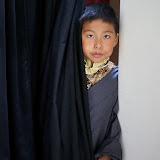 17th Annual Seattle TibetFest  - 16-ccP8250058A.jpg