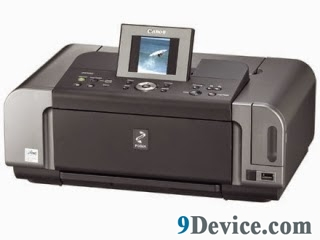 Canon PIXMA iP6700D laser printer driver | Free get and add printer
