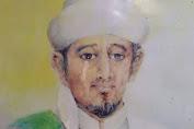 Jejak Islam : Syekh Jamaluddin Akbar Al-Husaini Penyebar Islam Pertama di Tanah Sulawesi
