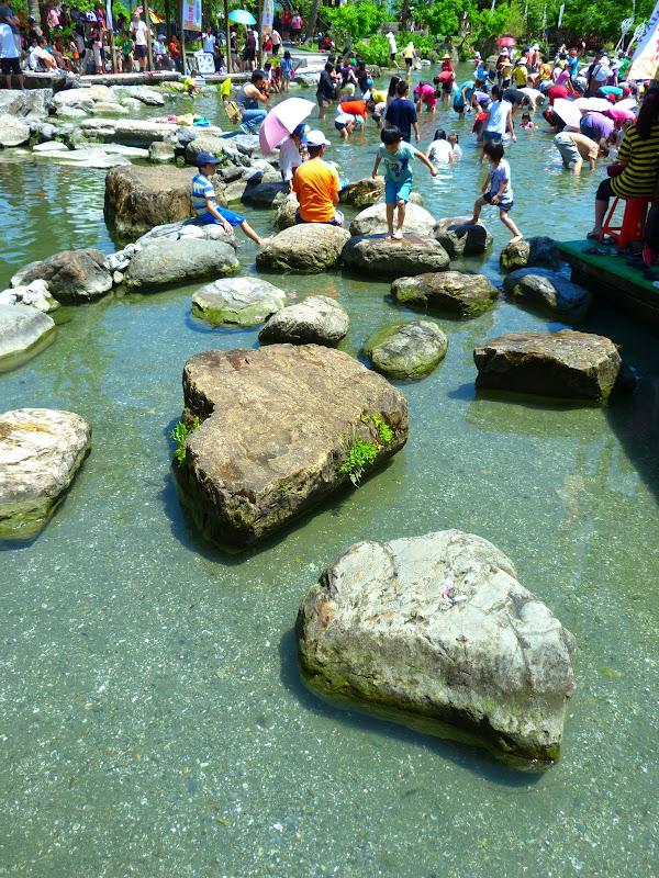 Hualien County Liyu lake J 3 - xxx%2B018.JPG