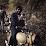 Yogesh Kumar's profile photo
