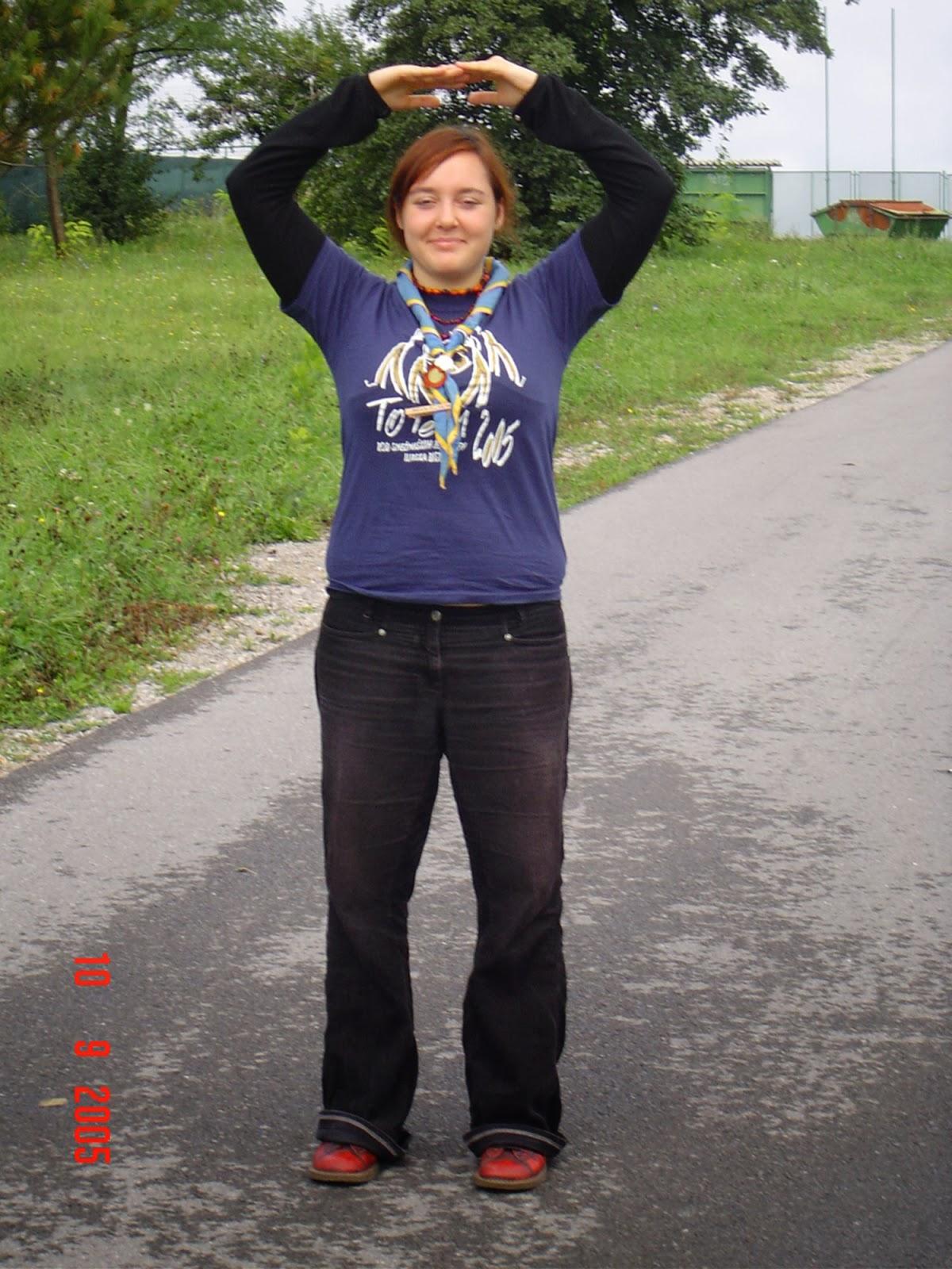 TOTeM, Ilirska Bistrica 2005 - DSC02630.JPG