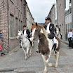 2016-06-27 Sint-Pietersfeesten Eine - 0062.JPG