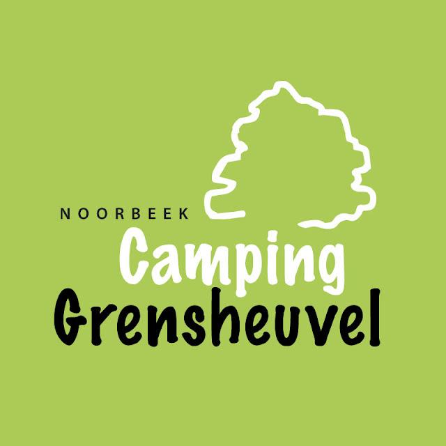 Afbeeldingsresultaat voor camping grensheuvel