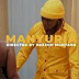 New Video Willy Paul-MANYURIA DOWNLOAD OFFICIAL MP4