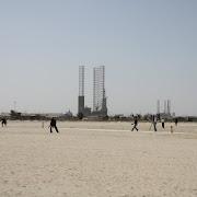 SLQS Cricket Tournament 2011 185.JPG