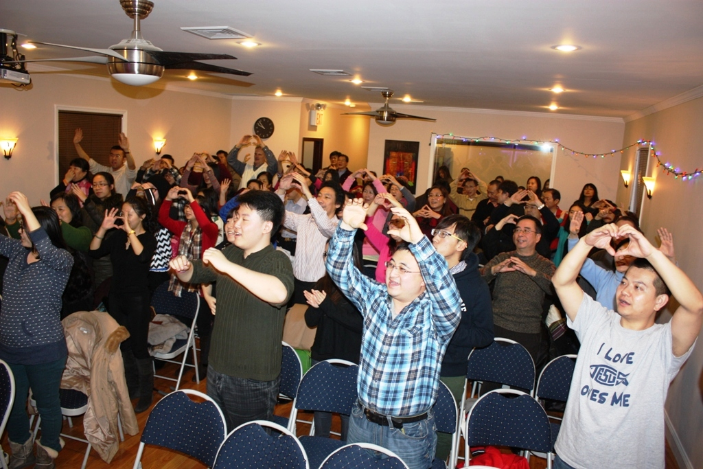 20121231跨年祷告会 - IMG_7118.JPG