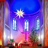 2014-12-24_Weihnachten_in_der_Kreuzkirche