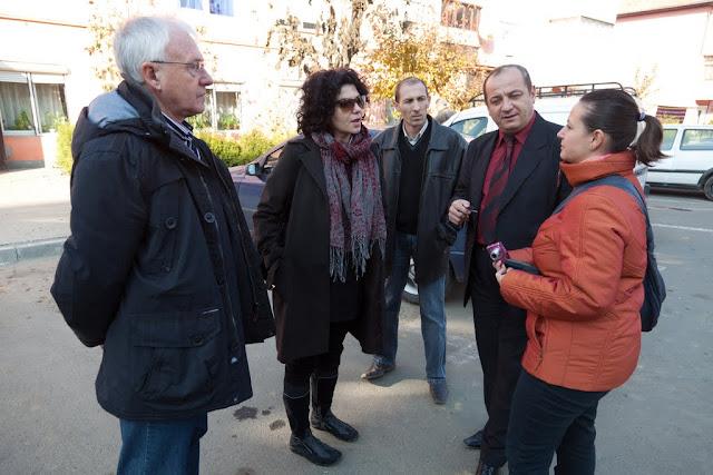 Vizita colaboratorilor din Macedonia si Olanda - noiembrie 2011 - _MG_5166.jpg