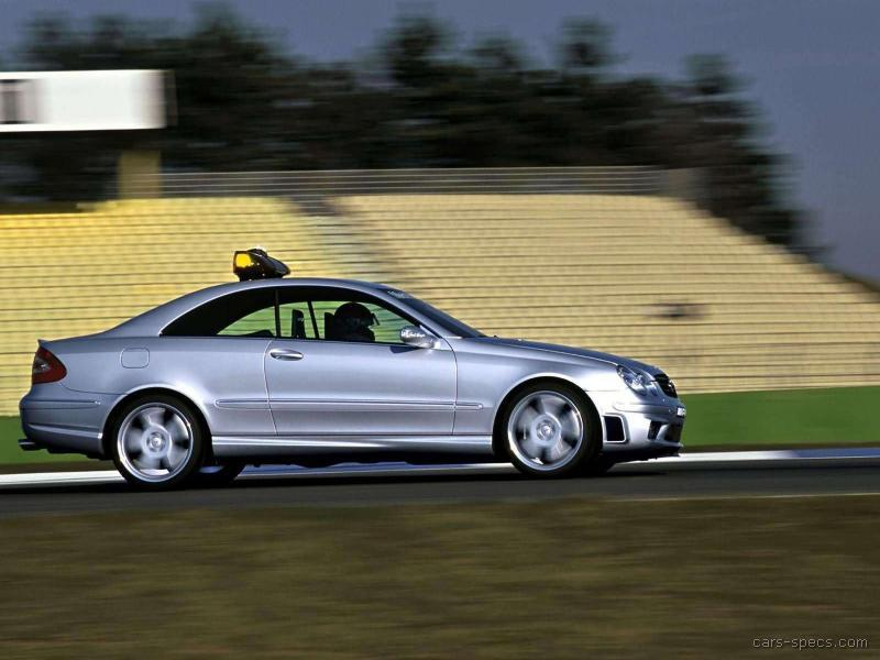 2004 mercedes benz clk class clk55 amg specifications. Black Bedroom Furniture Sets. Home Design Ideas