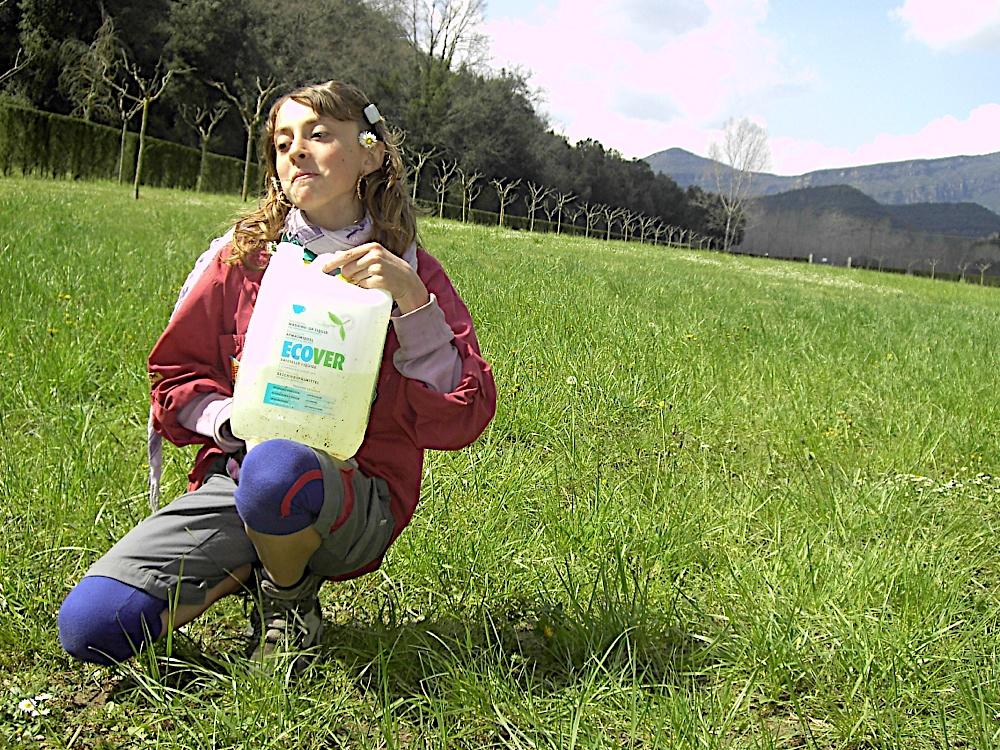 Campaments Amb Skues 2007 - PICT2310.JPG