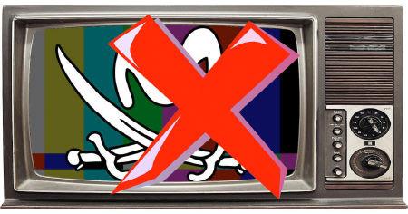 error_canales_pago_movistar_404.jpg